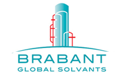 Brabant solvents